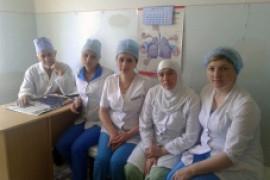 3_легочно-хирургическое_отделение
